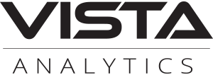 Vista Analytics Logo