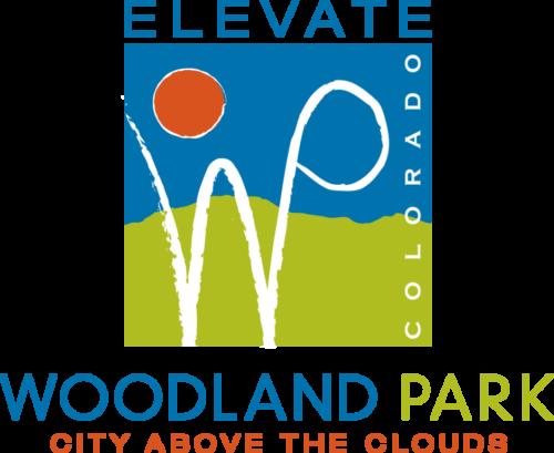 Woodland Park Logo