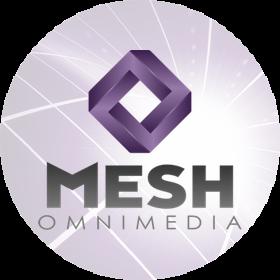 Mesh Omnimedia