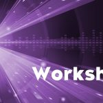 Mesh Workshops